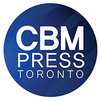 캐나다 와이드 (밴쿠버, 토론토, 캘거리) 커뮤니티 CBMPRESS